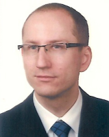Jan JEZIERSKI, DSc., Ph.D.
